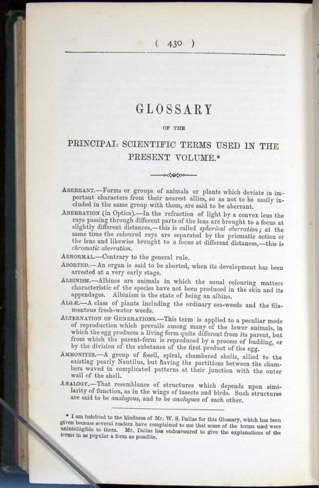 Image of Darwin-F401-1876-430