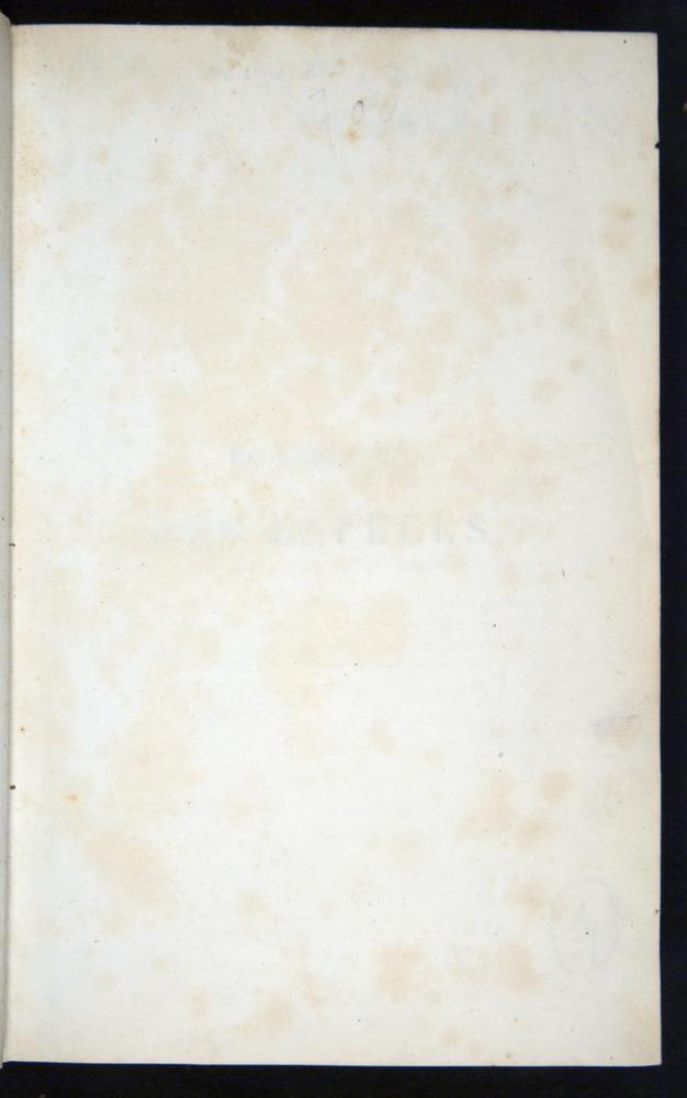 Image of Darwin-F656-1866-00000-e3r