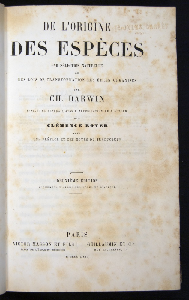 Image of Darwin-F656-1866-00000-tp2r