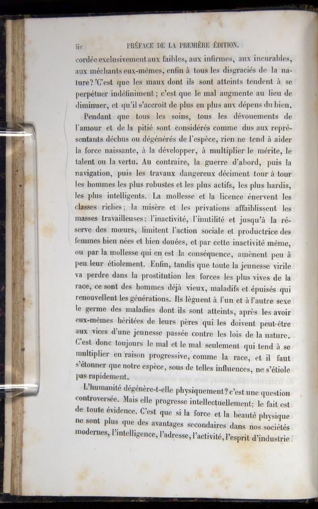 Image of Darwin-F656-1866-00000-z54