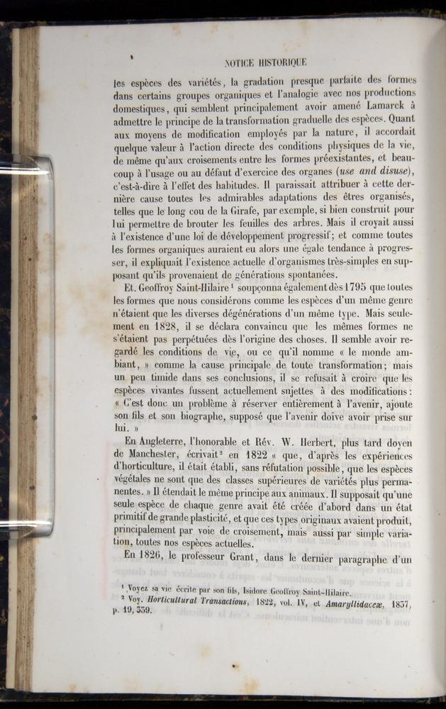 Image of Darwin-F656-1866-00002
