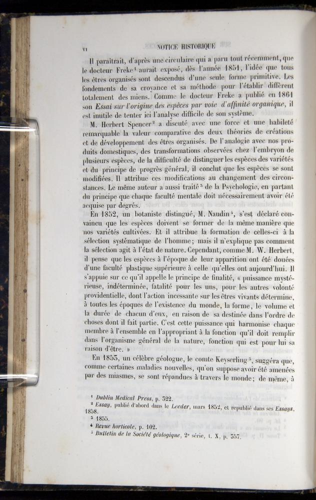 Image of Darwin-F656-1866-00006