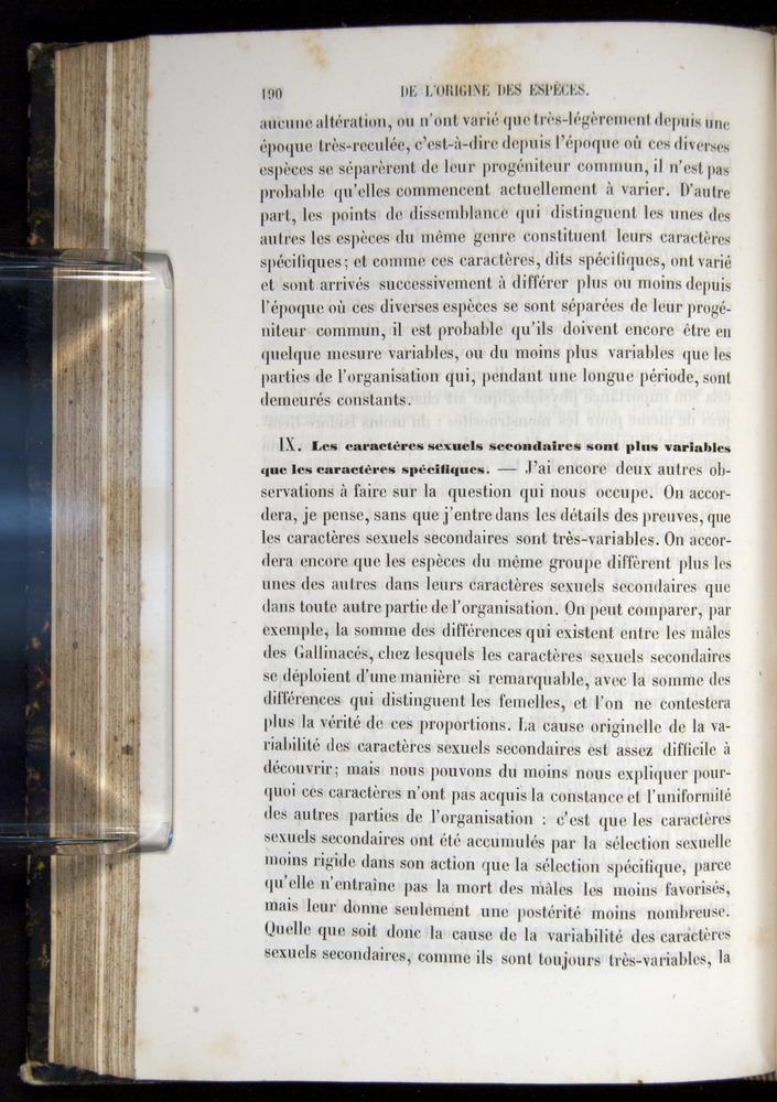 Image of Darwin-F656-1866-00190