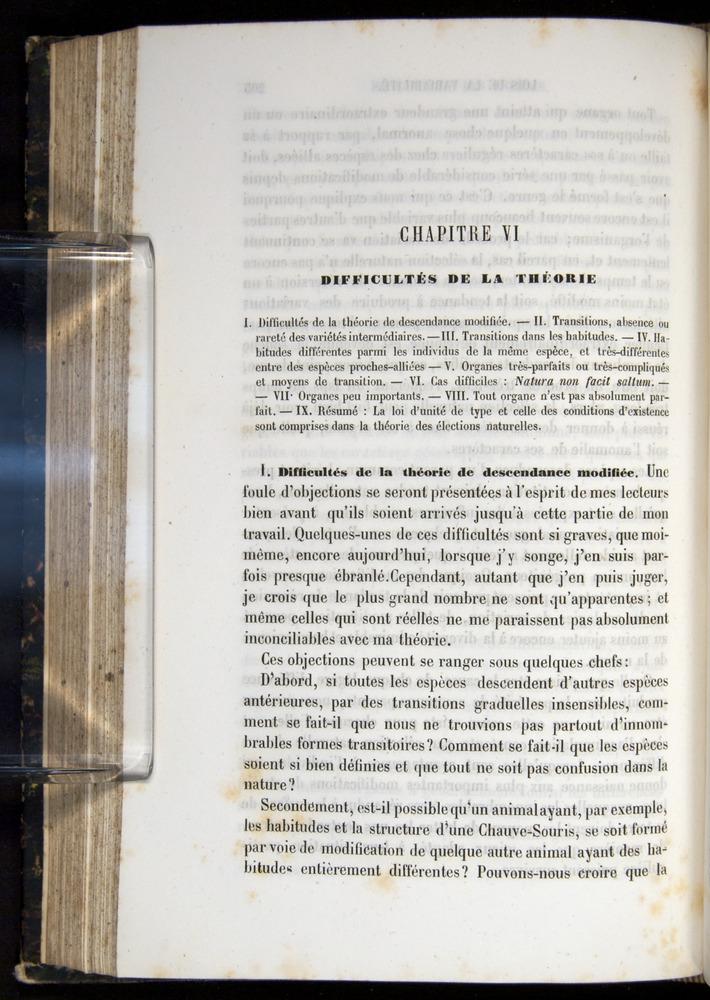Image of Darwin-F656-1866-00206