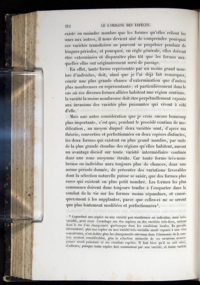 Image of Darwin-F656-1866-00212