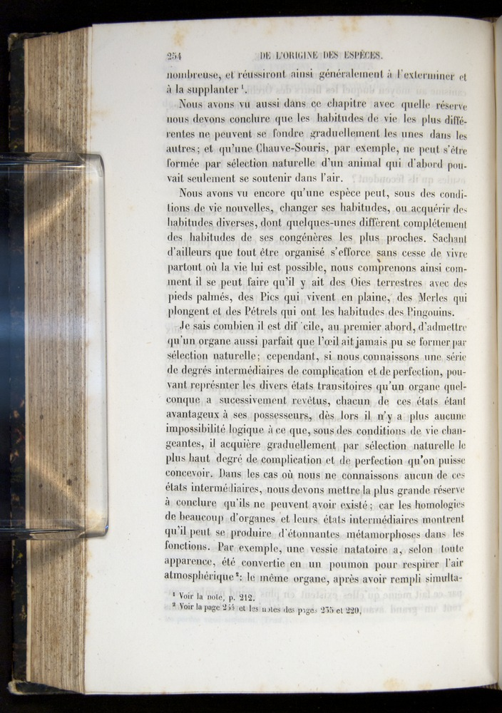 Image of Darwin-F656-1866-00254