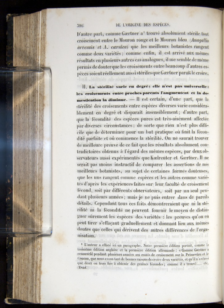 Image of Darwin-F656-1866-00306