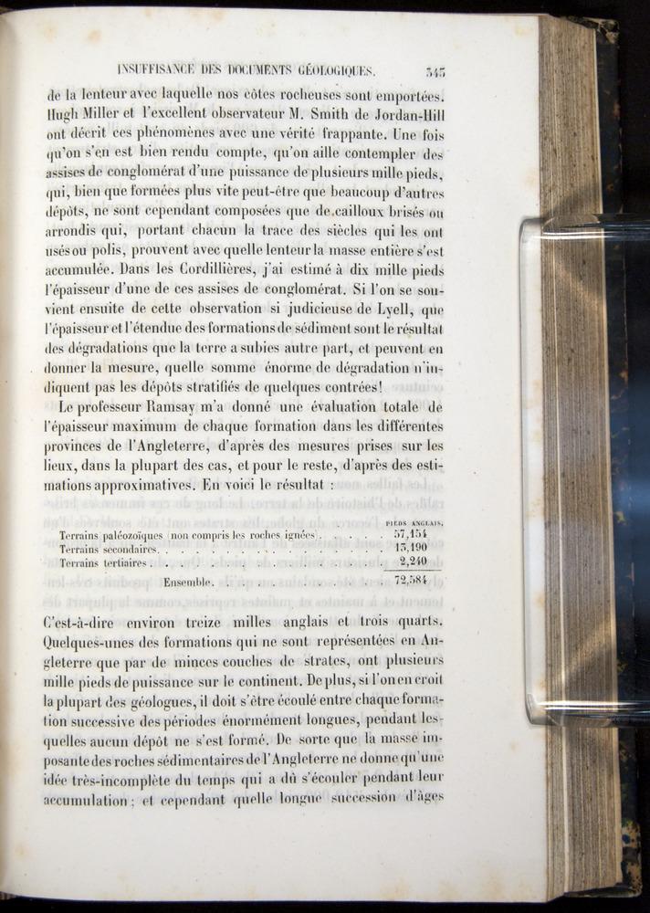 Image of Darwin-F656-1866-00343