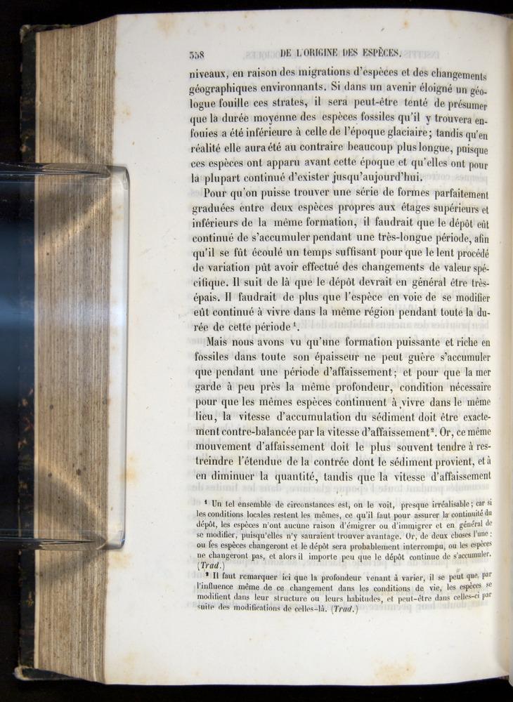 Image of Darwin-F656-1866-00358