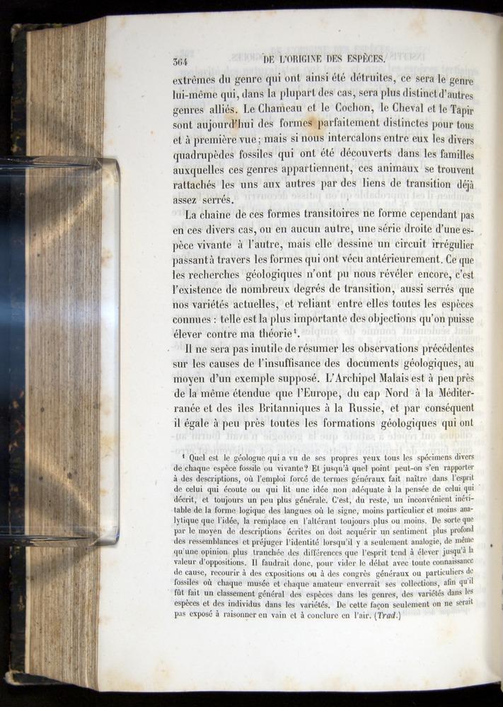 Image of Darwin-F656-1866-00364