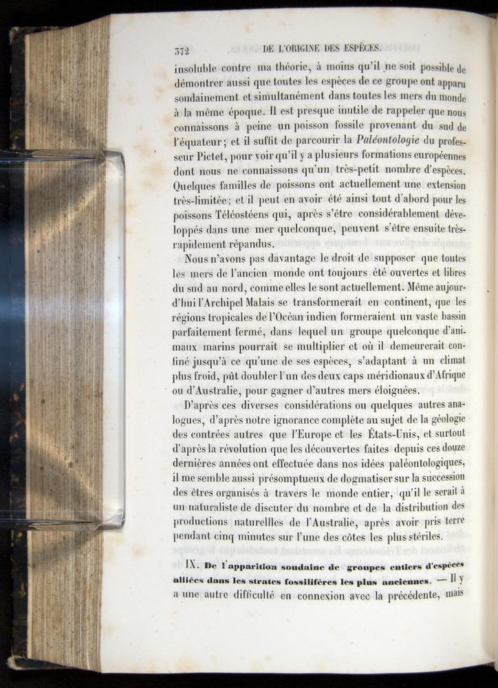 Image of Darwin-F656-1866-00372