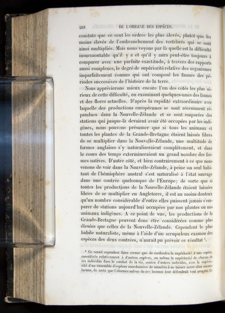Image of Darwin-F656-1866-00408