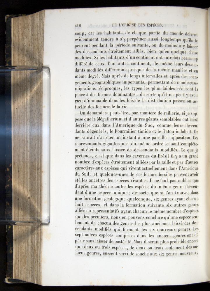 Image of Darwin-F656-1866-00412
