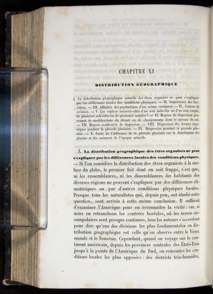 Image of Darwin-F656-1866-00418