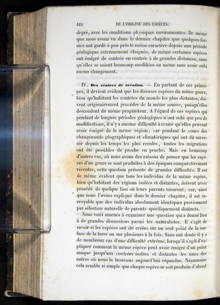 Image of Darwin-F656-1866-00424