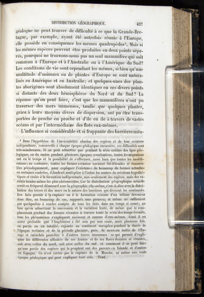 Image of Darwin-F656-1866-00427