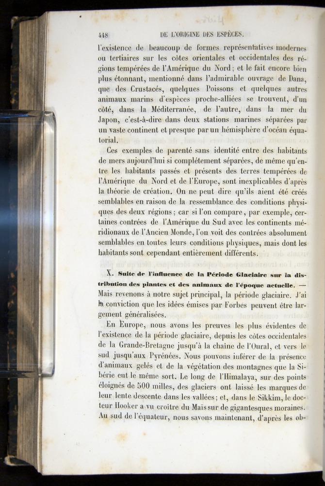 Image of Darwin-F656-1866-00448