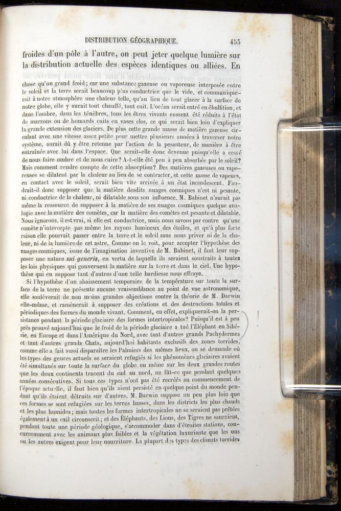 Image of Darwin-F656-1866-00453
