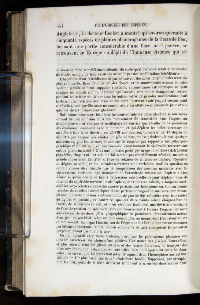 Image of Darwin-F656-1866-00454