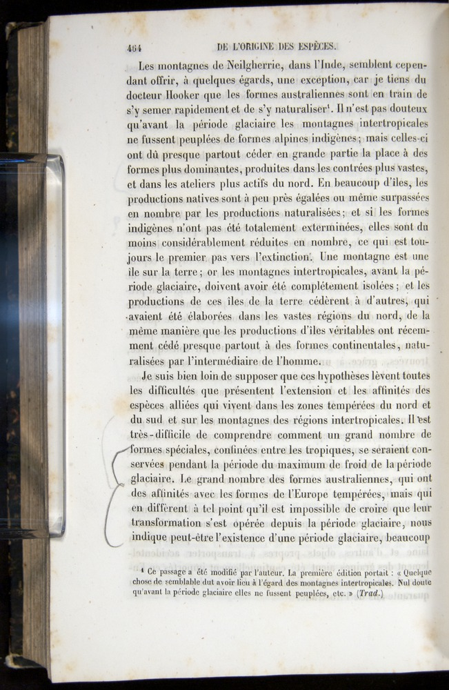 Image of Darwin-F656-1866-00464