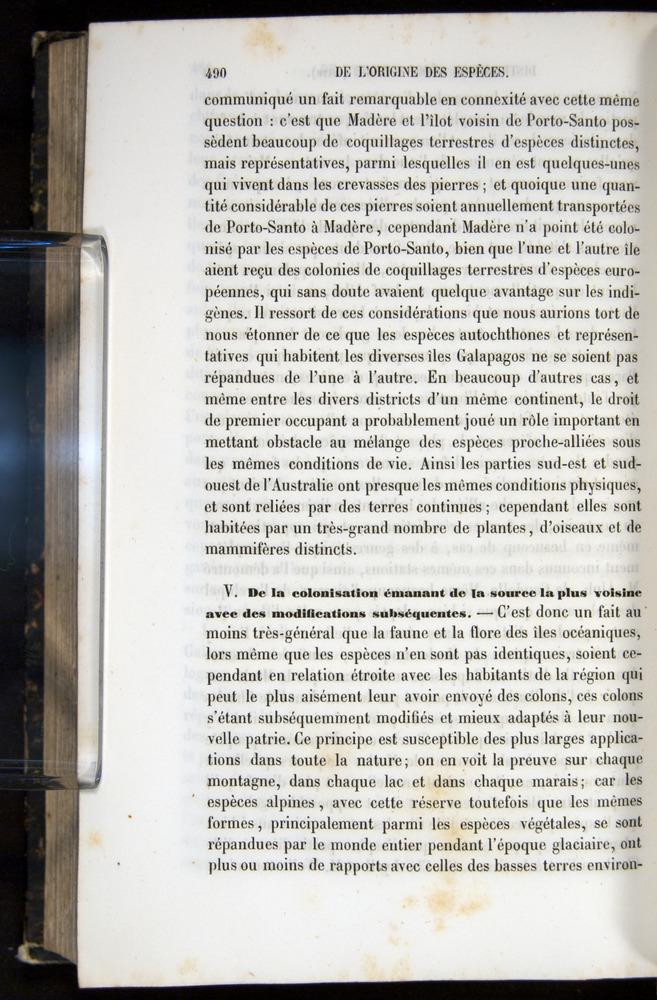 Image of Darwin-F656-1866-00490