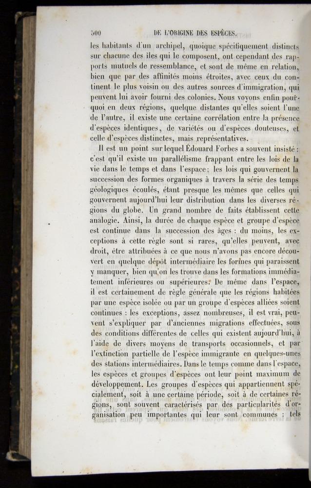 Image of Darwin-F656-1866-00500