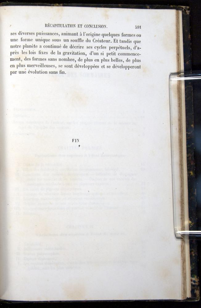 Image of Darwin-F656-1866-00591