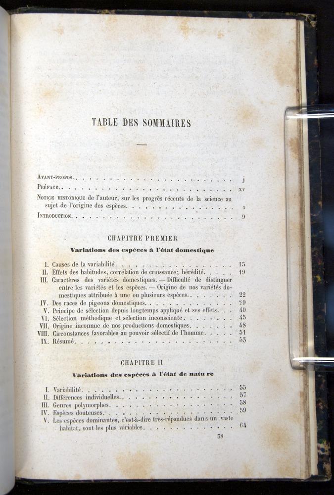 Image of Darwin-F656-1866-00593