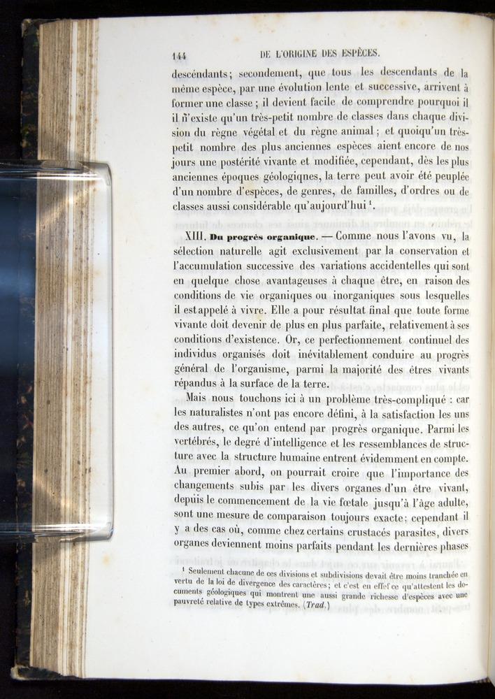 Image of Darwin-F656-1866-0144