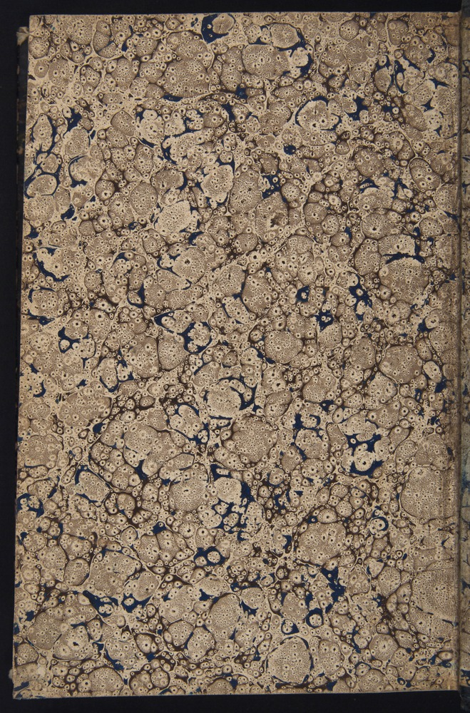Image of Darwin-F656-1866-zzzzz-e2v