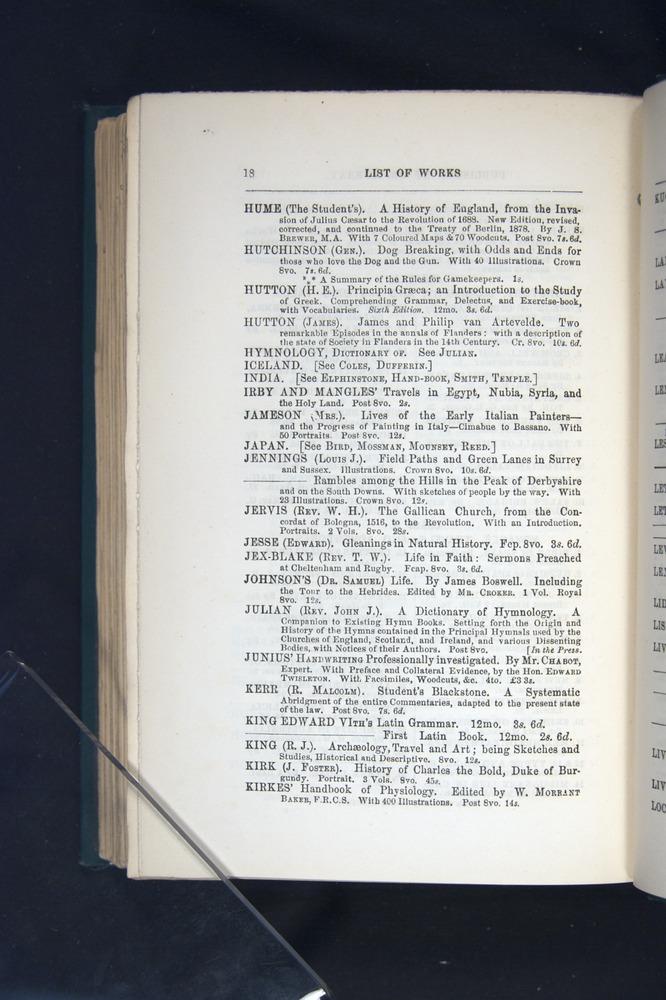 Image of Darwin-F803-1882-zzz-a18