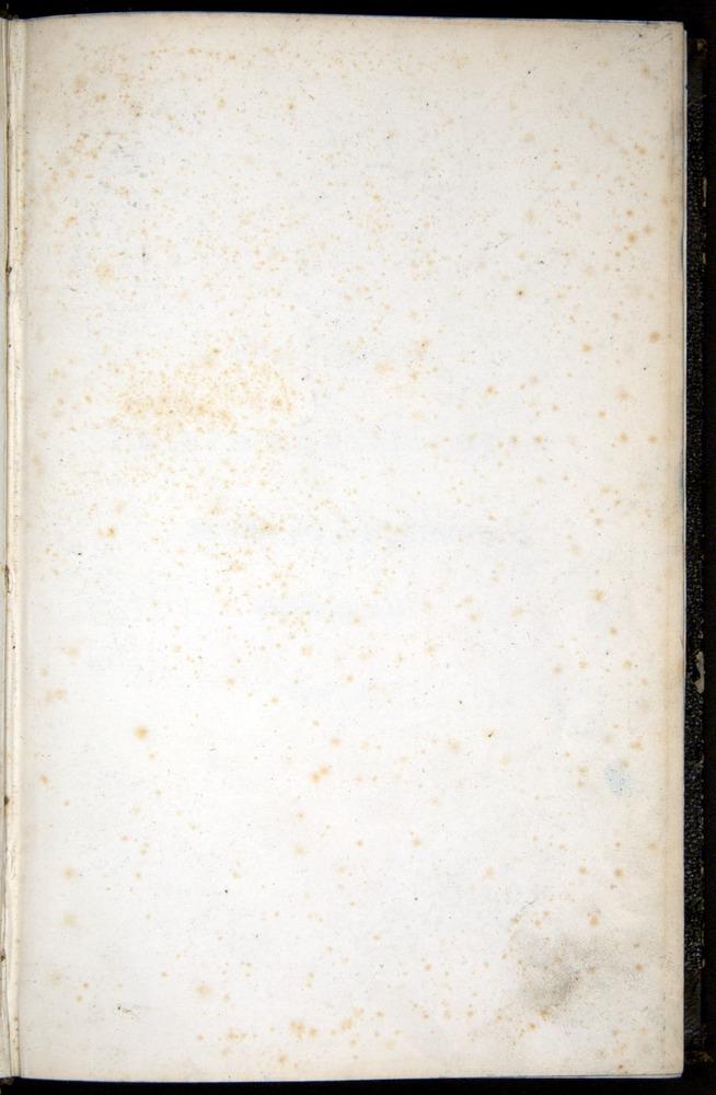 Image of Darwin-F914.1-1868-00000-e2r