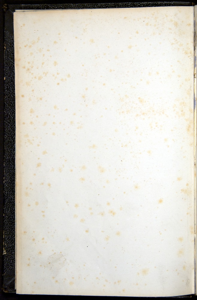 Image of Darwin-F914.1-1868-00000-e2v