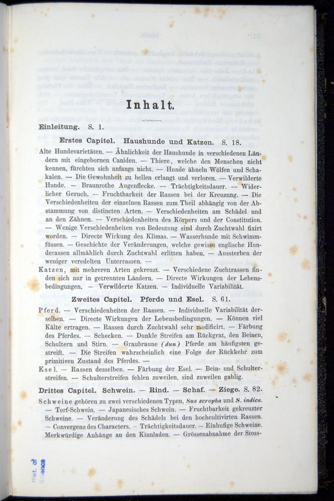 Image of Darwin-F914.1-1868-00000-z01