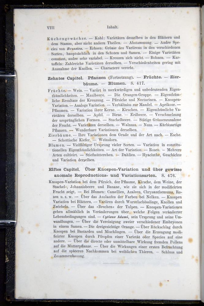 Image of Darwin-F914.1-1868-00000-z04