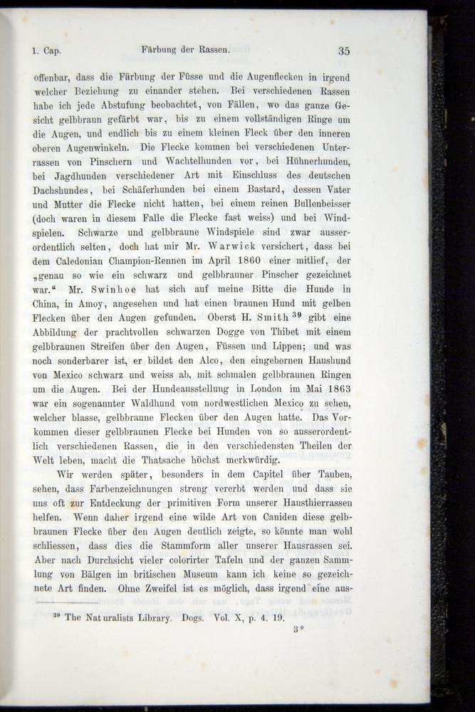 Image of Darwin-F914.1-1868-00035