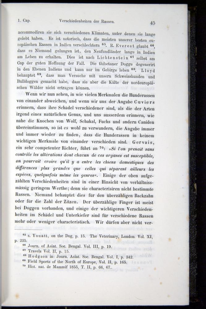 Image of Darwin-F914.1-1868-00045