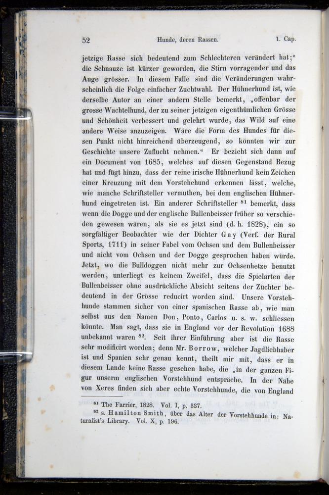 Image of Darwin-F914.1-1868-00052