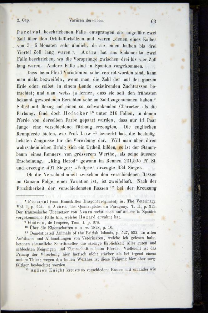 Image of Darwin-F914.1-1868-00063