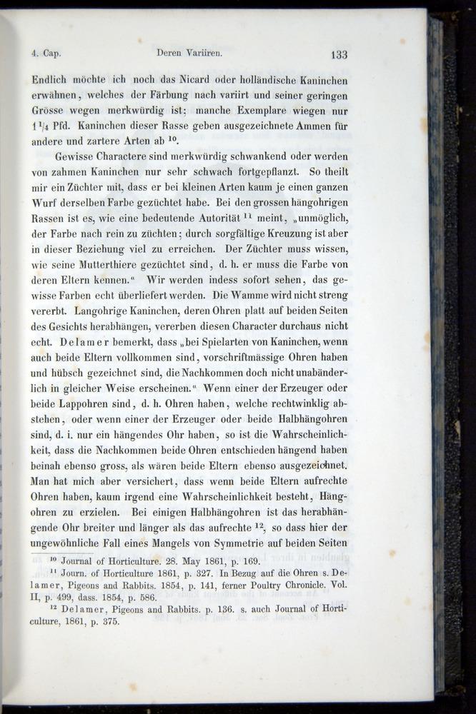 Image of Darwin-F914.1-1868-00133