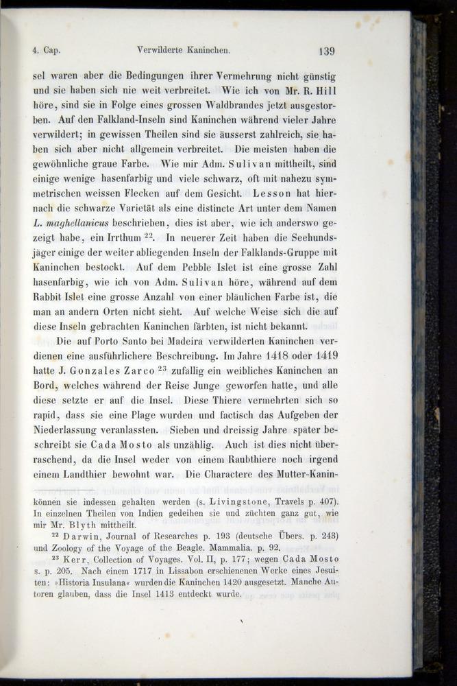 Image of Darwin-F914.1-1868-00139