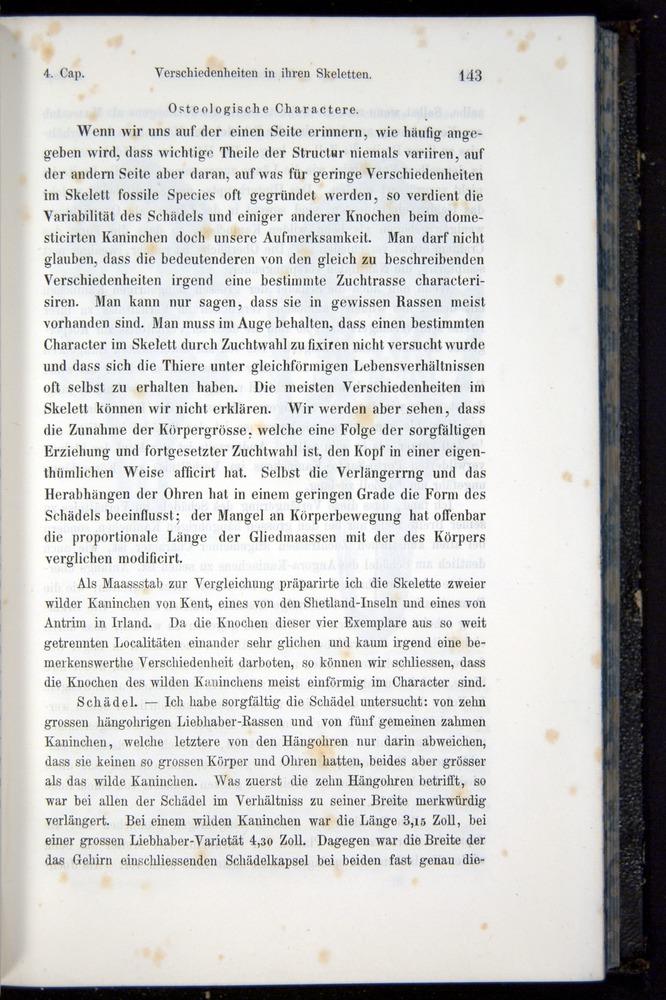 Image of Darwin-F914.1-1868-00143