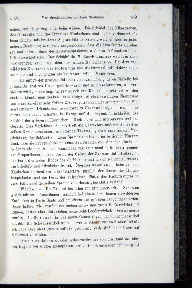 Image of Darwin-F914.1-1868-00149