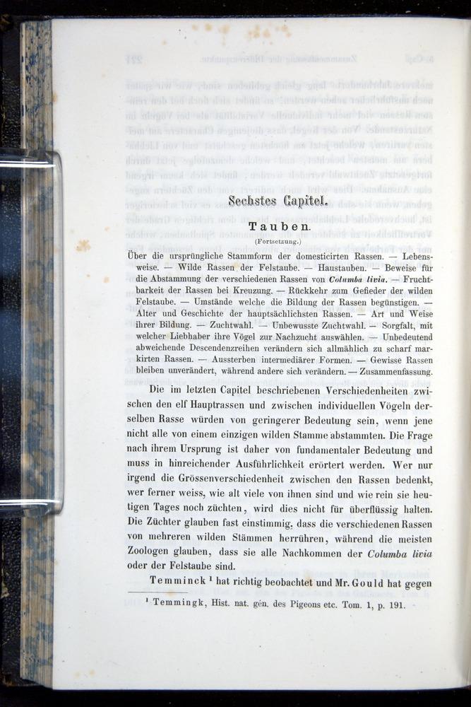 Image of Darwin-F914.1-1868-00222