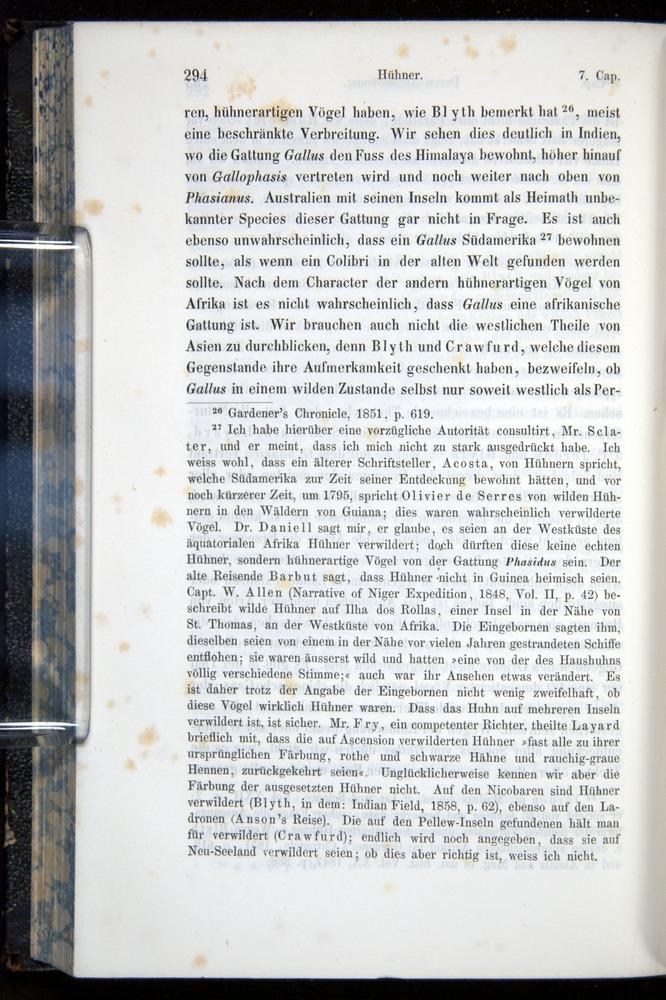 Image of Darwin-F914.1-1868-00294