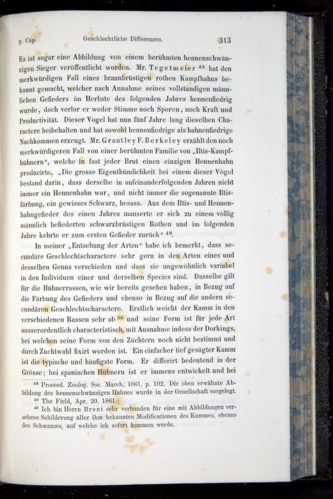 Image of Darwin-F914.1-1868-00313