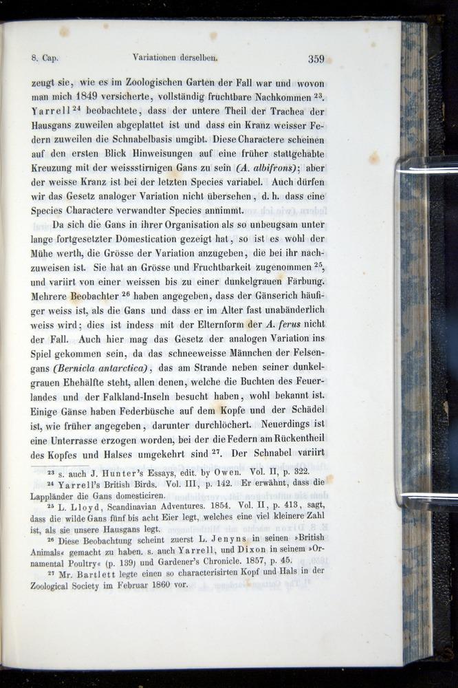Image of Darwin-F914.1-1868-00359