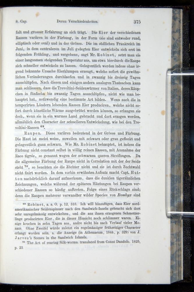 Image of Darwin-F914.1-1868-00375