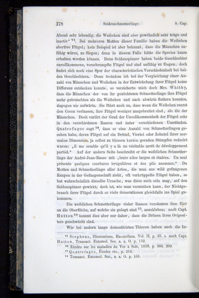 Image of Darwin-F914.1-1868-00378