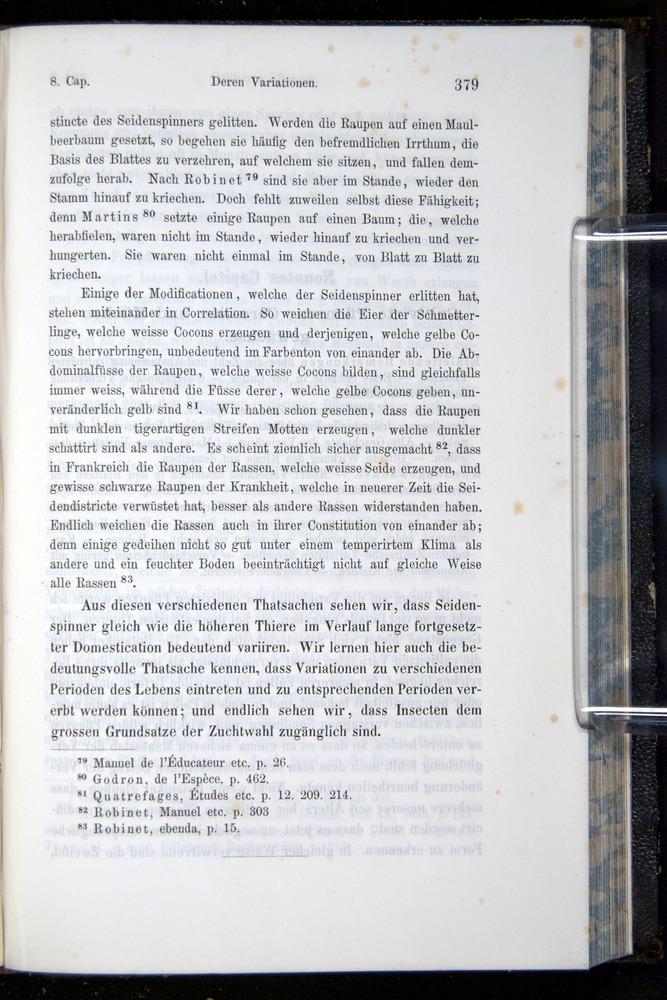 Image of Darwin-F914.1-1868-00379